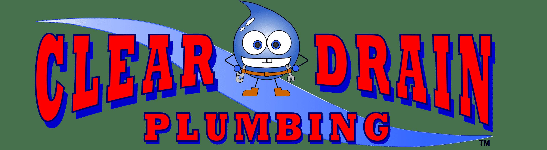 Clear Drain Plumbing Corporation